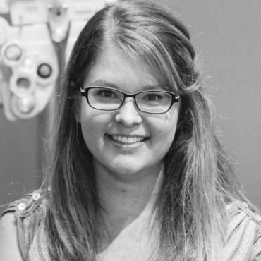 Dr. Allison Van Dyck