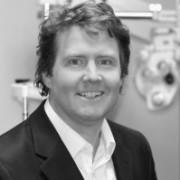 Dr. Michael Nelson