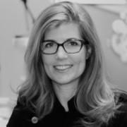 Dr. Selena Friesen